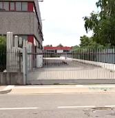 Bovolone, i richiedenti asilo del Cas di S. Pierino bloccano la provinciale