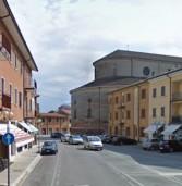 """Bovolone, domani e sabato la """"Festa in Piazza Pozza"""""""