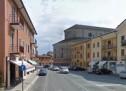 """Bovolone, in piazza Centrale lo spettacolo circense """"Free-escape"""""""