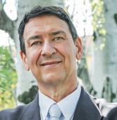 Bussolengo, è Brizzi il nuovo sindaco. Boscaini staccata di 611 voti