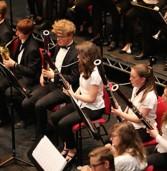 """Bussolengo, al via al rassegna concertistica """"Giovani Note"""""""