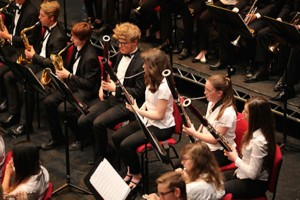 Bromley Concert Band