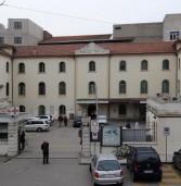 Bussolengo, all'ospedale anestesisti delle cooperative. Quelli di ruolo dal 2 luglio spostati a Villafranca