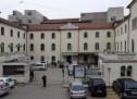 Bussolengo, video del Comitato cittadino sullo smantellamento dell'ospedale
