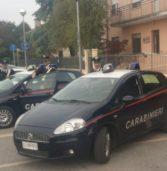 Bussolengo, ricercati per furto in un'abitazione nel Livornese: arrestati in via Roma
