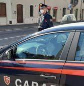Cavaion Veronese, arrestati in tre per un giro di spaccio di cocoaina su Lago di Garda
