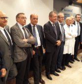 Negrar, il reparto di Malattie infettive e tropicali del Don Calabria diventa Istituto di Ricerca e Cura a Carattere Scientifico nazionale