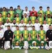 Calcio, il CaldieroTerme sconfitto 2-1 nella finale nazionale di Coppa Italia Dilettanti