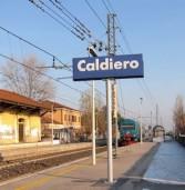 Caldiero-Belfiore, il progetto di fusione rispedito in commissione