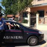 Minerbe, marocchino denunciato per favoreggiamento dell'immigrazione clandestina