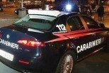 Legnago, tre arresti per la banda dei colpi in casa