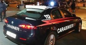 Un giovane legnaghese ed un nordafricano arrestati per spaccio di droga