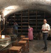 Soave, Cantina del Castello rilancia con un piano di investimenti da 500 mila euro