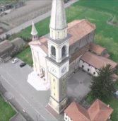 Villa Bartolomea, sei giorni di festa a Carpi per la sagra di Santa Margherita