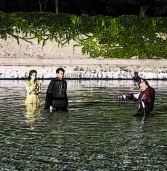 """Caldiero, alle Terme di Giunone tre serate con il """"Romeo and Juliet"""""""