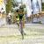 Ciclismo, secondo e quarto posto a Capodarco per la General Store
