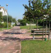 Sommacampagna, al parco di Caselle la sagra di S. Luigi tra teatro e gastronomia