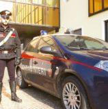 Legnago, sorpreso dai carabinieri mentre cerca di rubare un'auto: arrestato