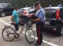 San Bonifacio, rintracciato ed arrestato dai carabinieri in seguito ad una condanna per droga