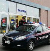 Verona, a rubare all'interno del supermercato era l'addetto alla vigilanza