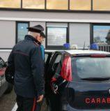 Legnago, rubano 600 euro di cosmetici al supermercato di Porto: arrestati in due