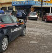 S. Bonifacio, ubriaco rifiuta l'identificazione e aggredisce i carabinieri