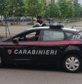 San Bonifacio, fermati dai carabinieri avevano nascosti in auto 20 mila euro e 5 orologi di pregio