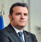 Venerdì il ministro dell'Agricoltura Centinaio al Consorzio del Valpolicella