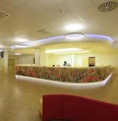 Verona, oggi e domani l'Obesity Day al Centro Diagnostico Terapeutico del Don Calabria