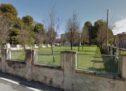 """Cerea, serata dedicata a """"I 500 anni di Raffaello"""" al parco della Biblioteca Bresciani"""