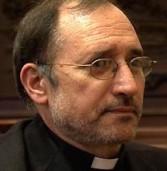 """Legnago, la situazione dei cristiani in Cina con padre Cervellera, direttore di """"Asianews"""""""