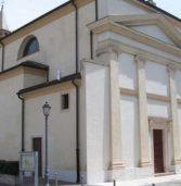 Caldiero, alla Chiesa di San Lorenzo Martire il concerto degli ensemble in concorso al Premio Zinetti