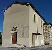 """Sant'Ambrogio, """"Castagnata"""" di San Martino con il Comitato Sagra di Domeiara"""