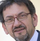 Claudio Cioetto eletto presidente del mandamento del Basso Veronese di Apindustria