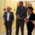 """Verona, inaugurati i nuovi spazi del """"Lurm"""" (Laboratorio universitario di ricerca medica)"""