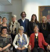 Bovolone, Cristina De Bianchi eletta presidente della commissione provinciale Pari Opportunità
