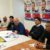 POLITICHE 2018, da Verona mille simpatizzanti alla manifestazione della Lega a Milano