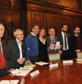 Verona, ecco il Congresso delle Famiglie che sta spaccando la città e la Nazione