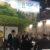 Vino, il Consorzio del Soave al Prowein di Düsseldorf col riconoscimento Fao di Patrimonio agricolo mondiale