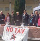 Verona, il Comitato Cittadini contro il Tav: «Non serve, potenziamo la linea esistente e facciamo la metropolitana fino a Legnago