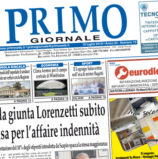 Primo Giornale, in distribuzione nel Basso Veronese il numero del 10 luglio