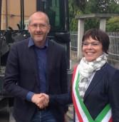 Legnago, Acque Veronesi estende la rete di San Pietro con un intervento da 1 milione di euro