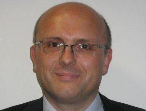 Corrado Vincenzi web