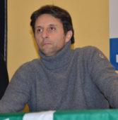 Politiche 2018, alla Camera all'uninominale nel Basso Veronese eletto Cortelazzo (Fi)