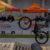 Verona, presentata CosmoBike Show 2020 il festival della bici che si terrà il 15 e 16 febbraio in fiera