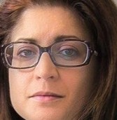 """Arcole, Cristani candidata sindaco con la lista """"Civica Laura Cristani – PD"""""""
