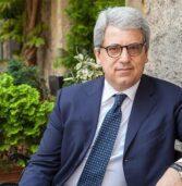 Verona, l'onorevole Dal Moro (Pd) sul caso Agsm: «Inaccettabile l'atteggiamento delle categorie economiche. Serve la gara pubblica»