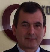 VeronaFiere, il nuovo presidente è il sambonifacese Maurizio Danese