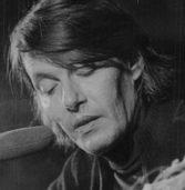 Casaleone, concerto-tributo a Fabrizio De André al Teatro K2