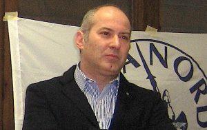 Maurizio De Lorenzi